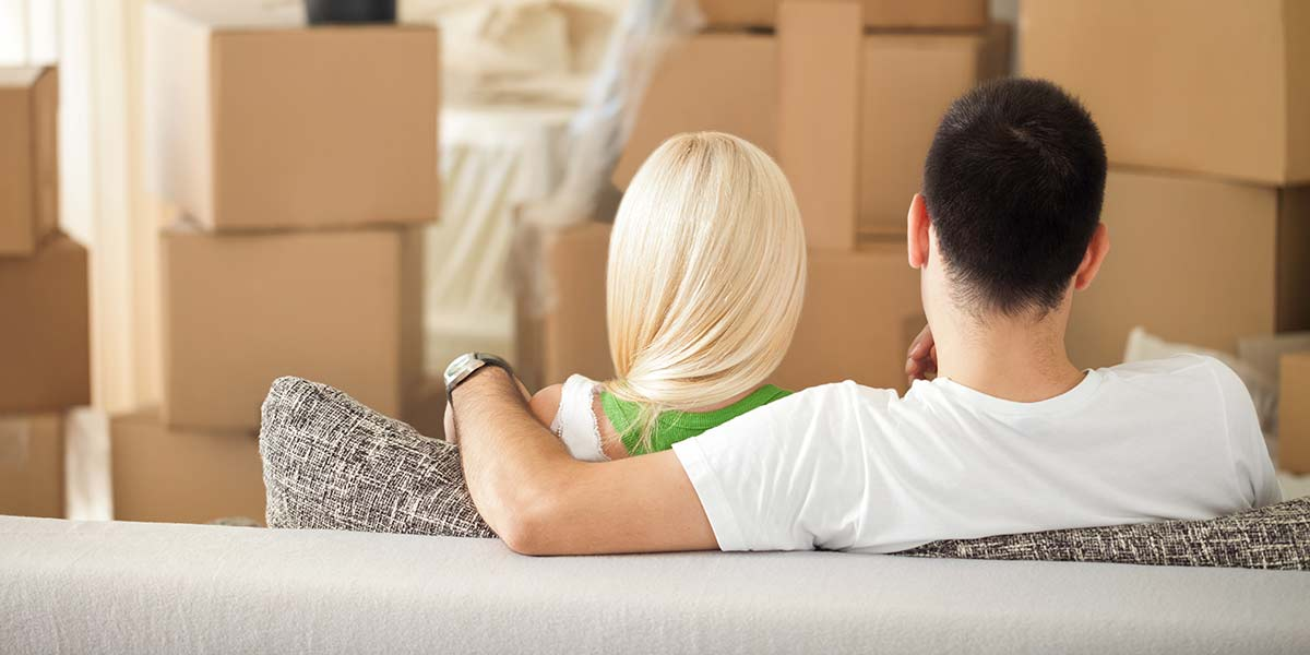 Removals London Prices